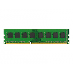 Kingston - DDR3 - 4 GB -...