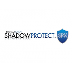 ShadowProtect SPX Server -...