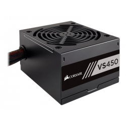 Corsair VS Series VS450 -...