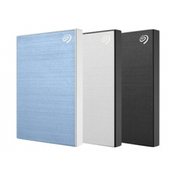 Seagate Backup Plus...