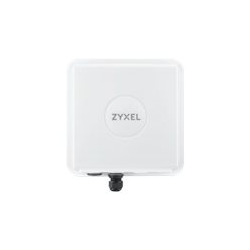 Zyxel LTE7460-M608 - Router...